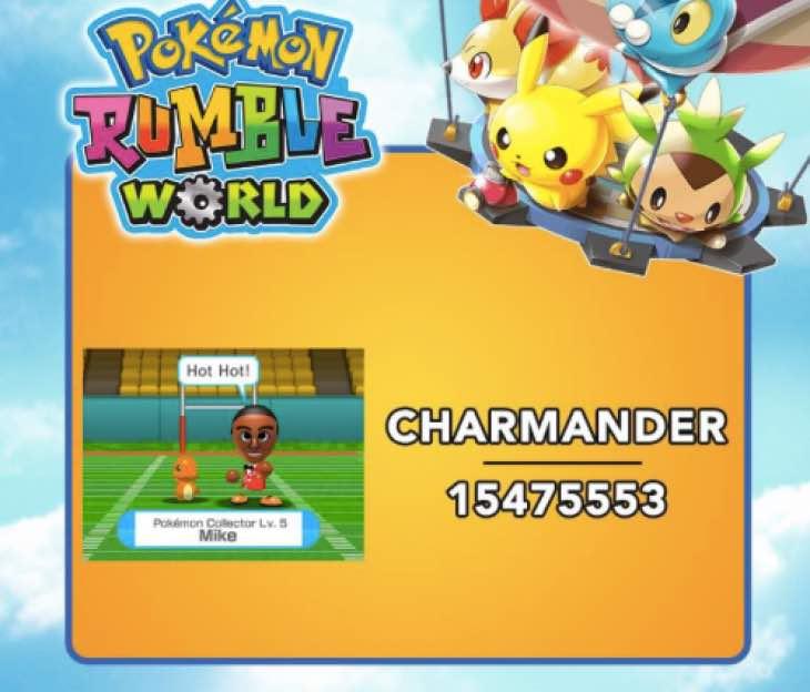 pokemon-rumble-world-charmander-password