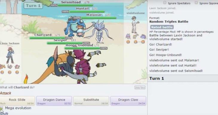 pokemon-showdown-random-battle-hoopa