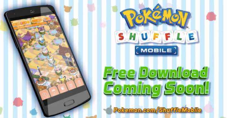 pokemon-shuffle-mobile-release-date