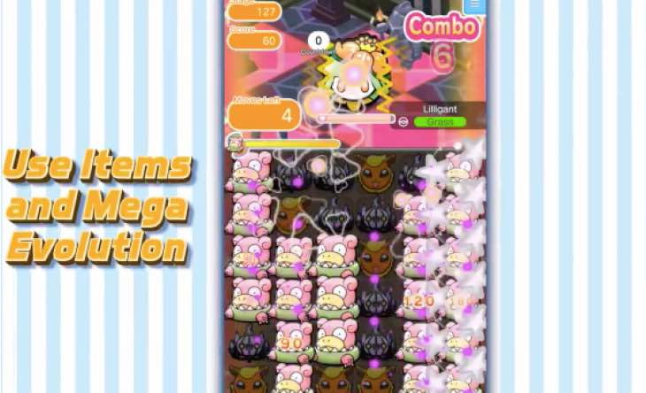 pokemon-shuffle-release-date-iphone-android