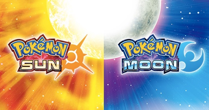 Pokemon Bank release time anger for Sun and Moon