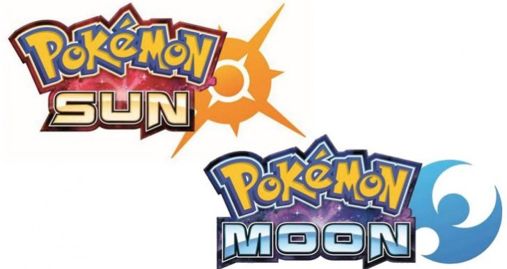 Pokemon Sun and Moon starters reveal after leak