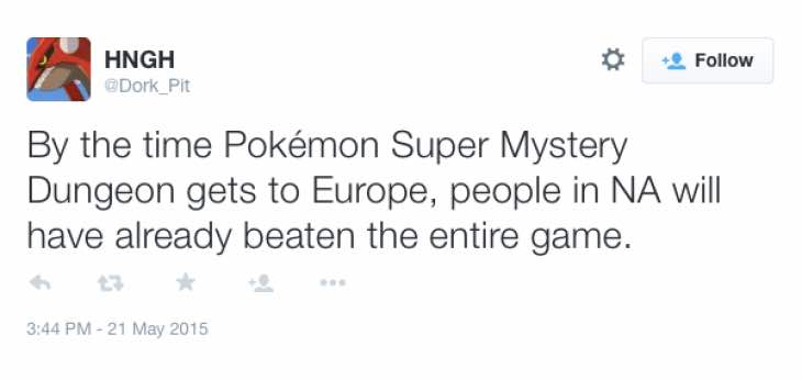 pokemon-super-mystery-dungeon-EU-release