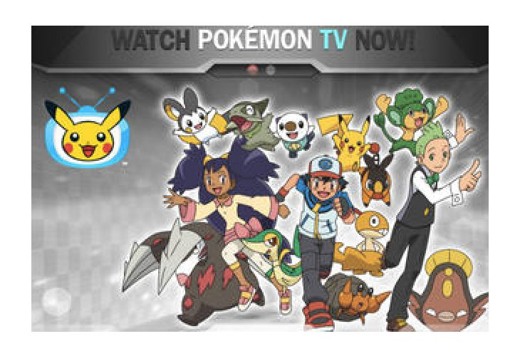 pokemon-tv-app-season-1