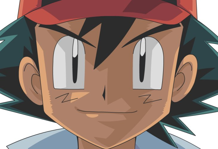 pokemon-x-and-y-anime-ash