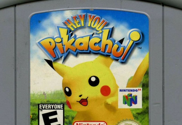 pokemon-x-y-2-pikachu