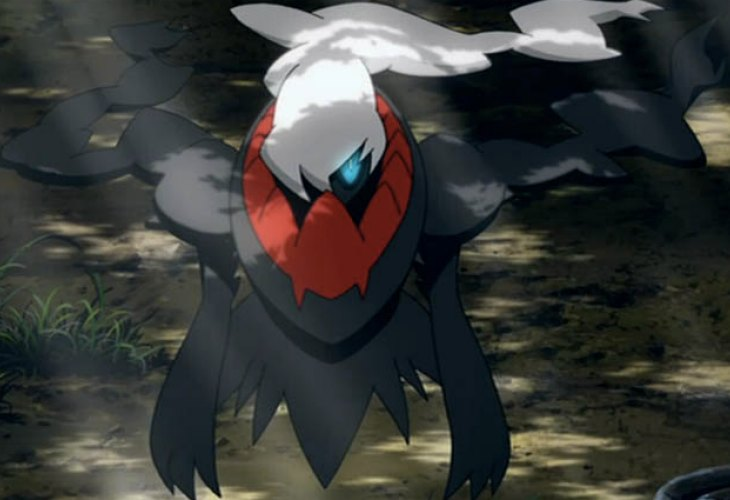 pokemon-x-y-darkrai-phantom-force