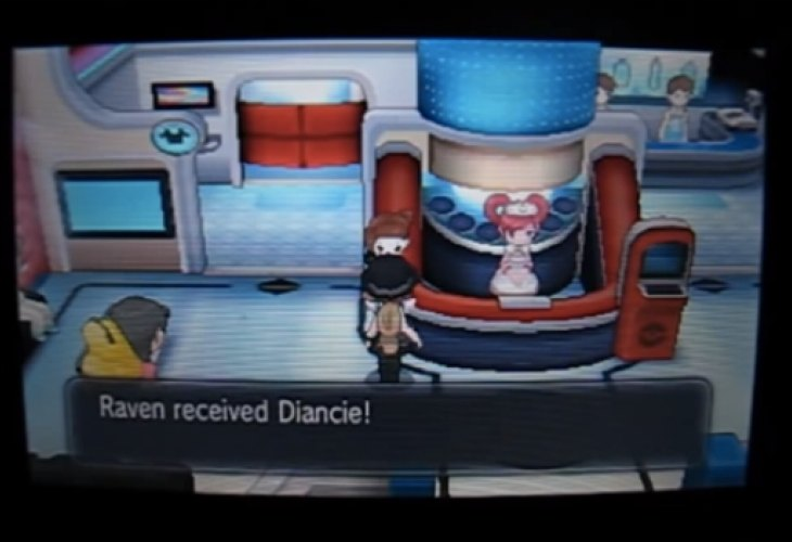pokemon-x-y-diancie-unlock