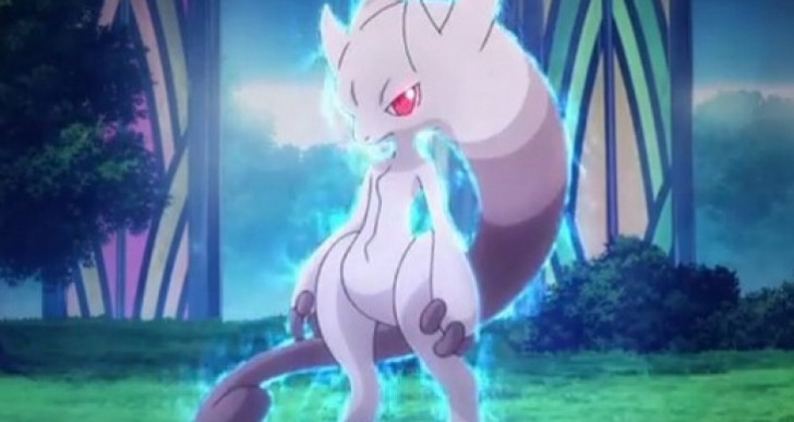 Pokemon X and Y DLC not happening for right reasons