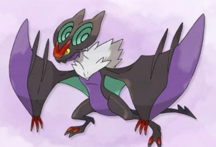 pokemon-x-y-e3-2013-noivern