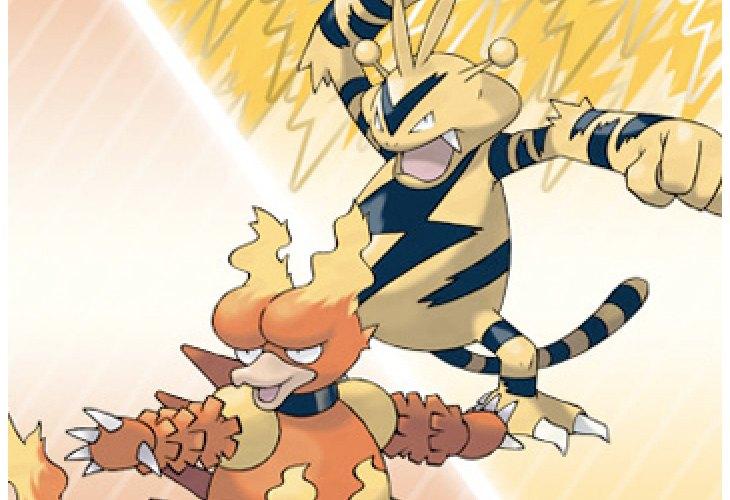 pokemon-x-y-electabuzz-magmar