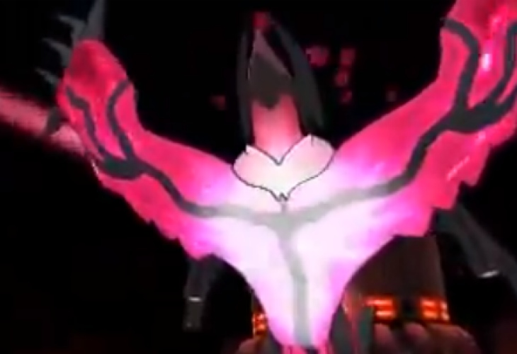 pokemon-x-y-epic-yveltal