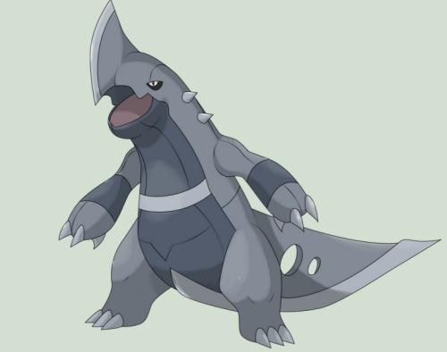 pokemon-x-y-fanart