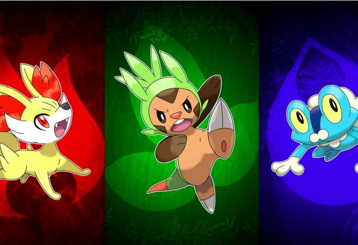 pokemon-x-y-final-starter-evolutions