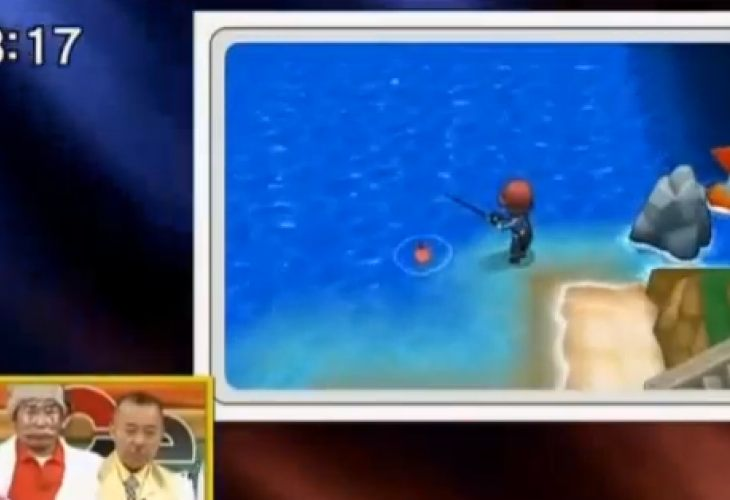 pokemon-x-y-fishing-confirmed