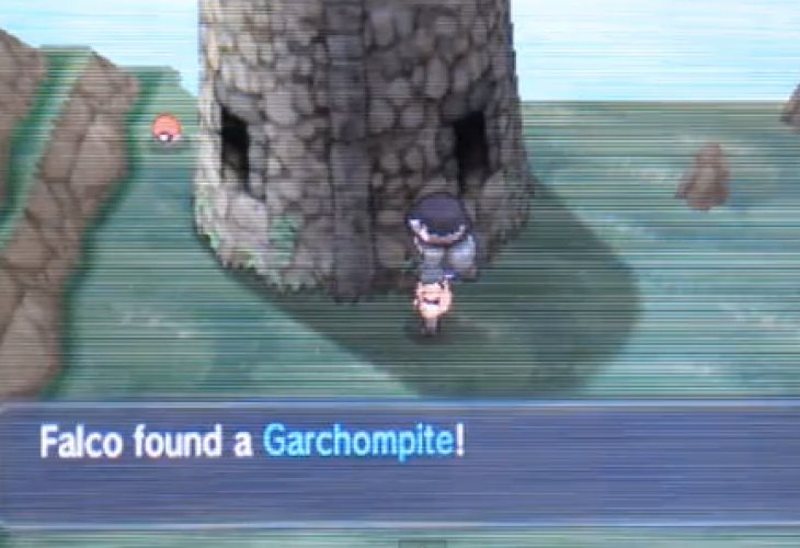 pokemon-x-y-garchompite-location