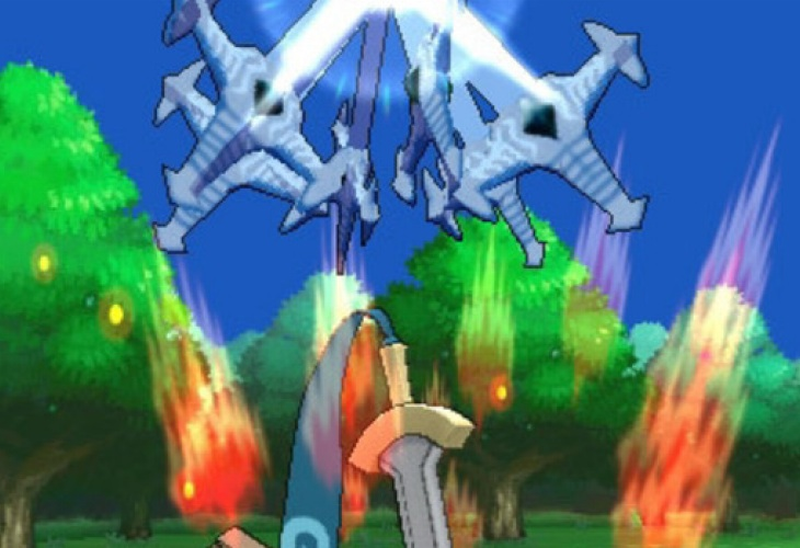 pokemon-x-y-honedge-final-evolution-aegislash