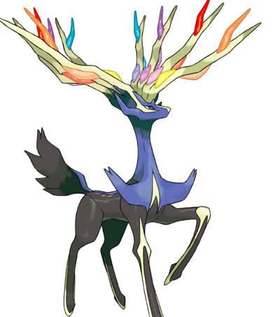 pokemon-x-y-legendary-xerneas