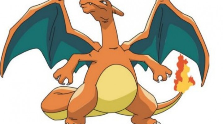 Pokemon X and Y Mega Evolutions to excite fans