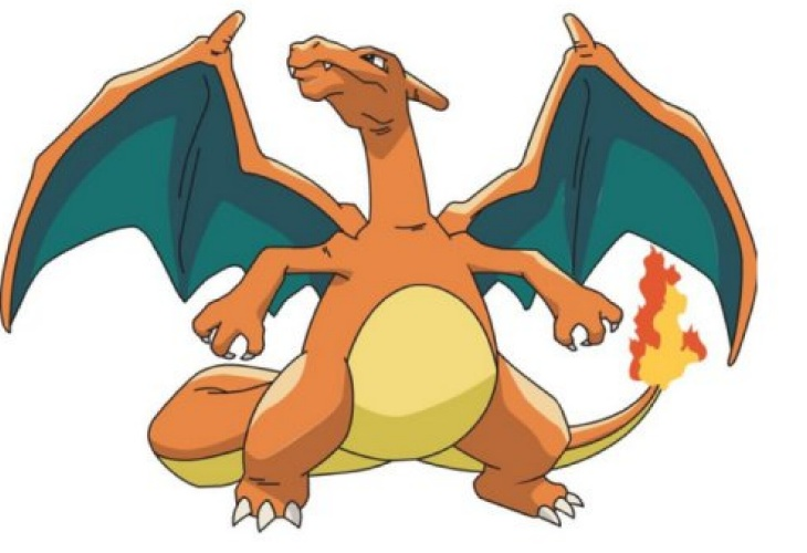 pokemon-x-y-mega-evolutions-charizard