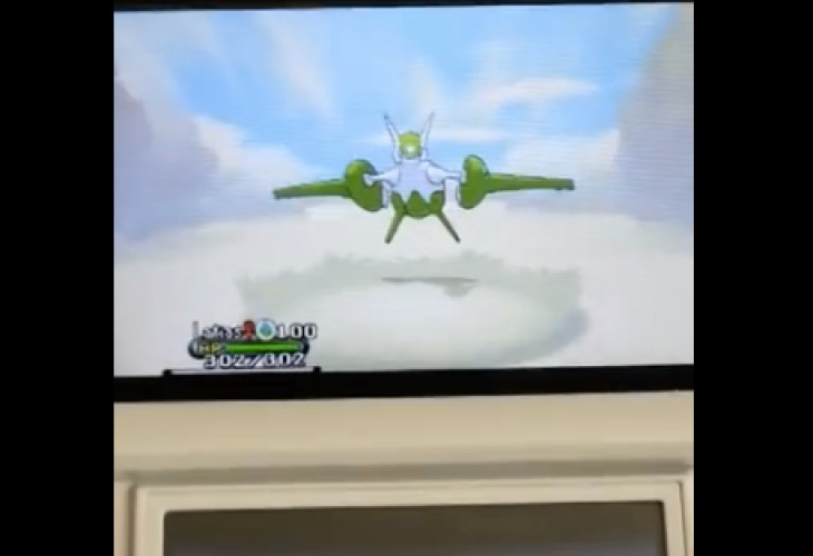 pokemon-x-y-mega-latias-latios-gameplay