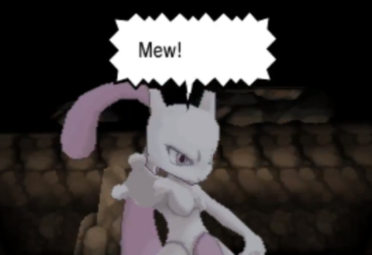 pokemon-x-y-mewtwo-gameplay