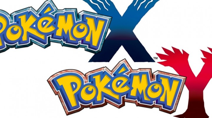 Pokemon X and Y news update within 7 days