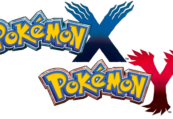 pokemon-x-y-news-april-1-2013