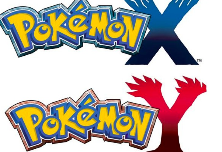 Pokemon X and Y news teased by Game Freak