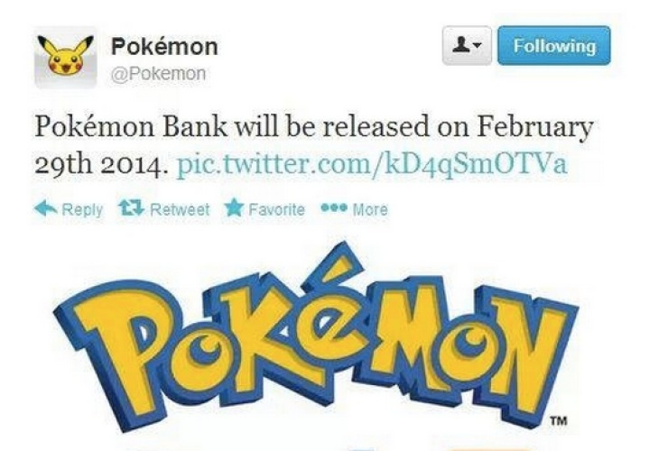pokemon-x-y-pokebank-hoax