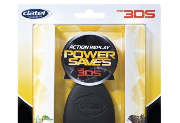 pokemon-x-y-powersaves-for-3ds