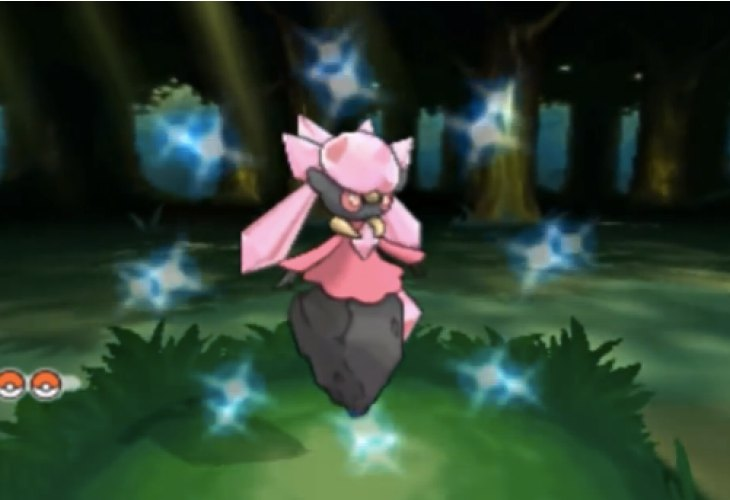 pokemon-x-y-shiny-diancie-location