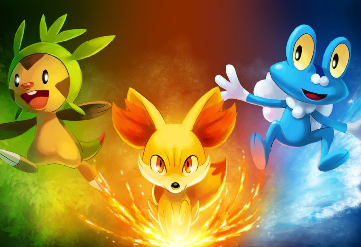pokemon-x-y-starter-evolutions-final