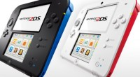 Pokemon X and Y on 2DS without 3D mode