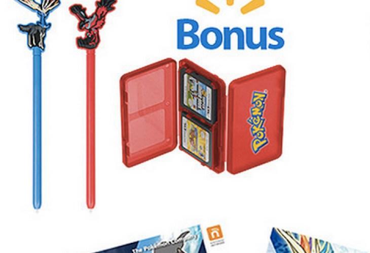 pokemon-x-y-xerneas-yveltal-stylus-pens