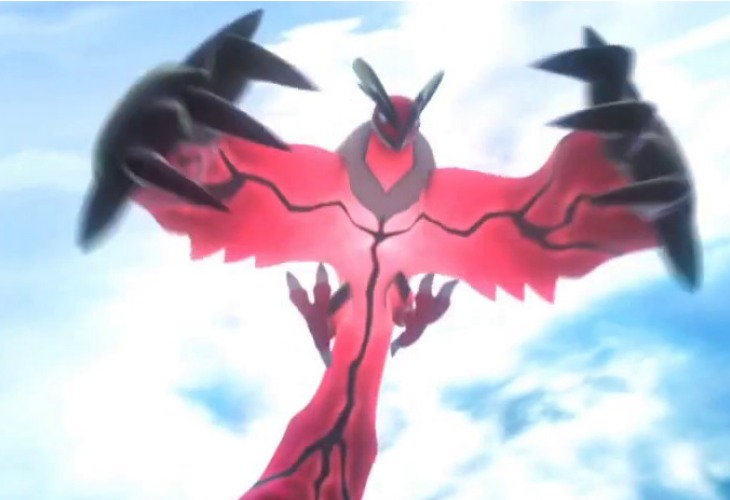 pokemon-x-y-yveltal