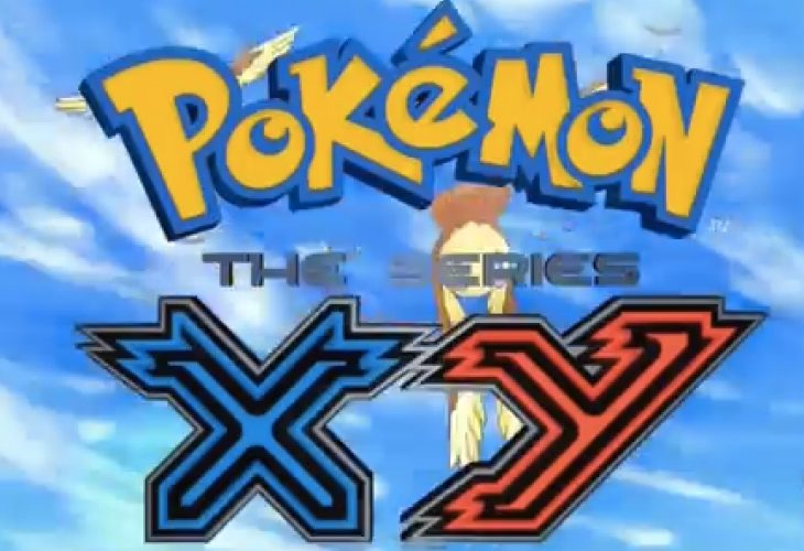 Legends Auto Sales >> Pokemon X and Y Anime with famous theme – Product Reviews Net