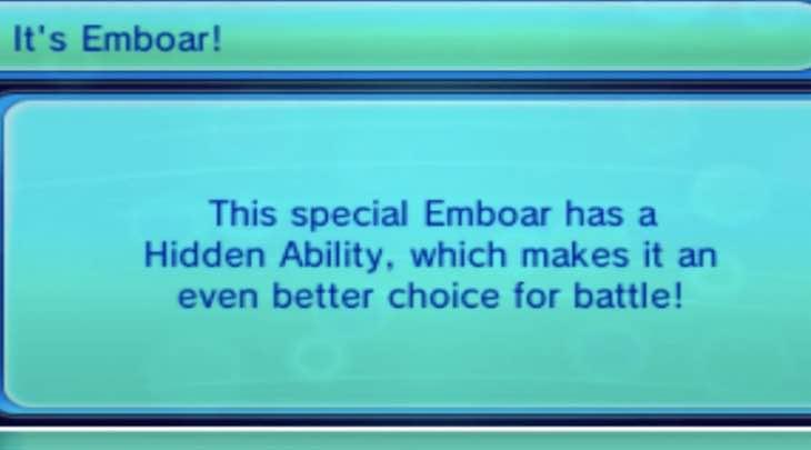 pokemon-xy-emboar-code