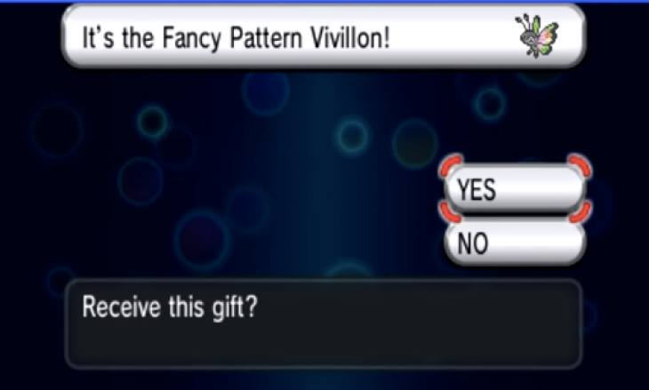 pokemon-xy-fancy-pattern-vivillon