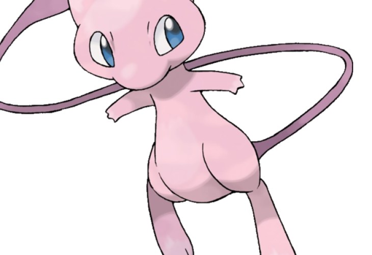 pokemon-xy-mewtwo-mew-forms