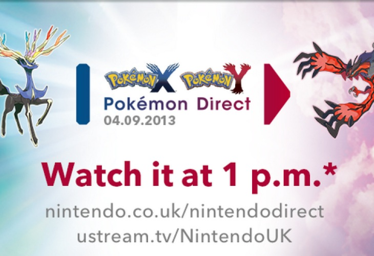 pokemon-xy-news-at-nintendo-direct
