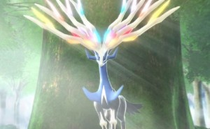 Pokemon X and Y rumors lead to new disappointment