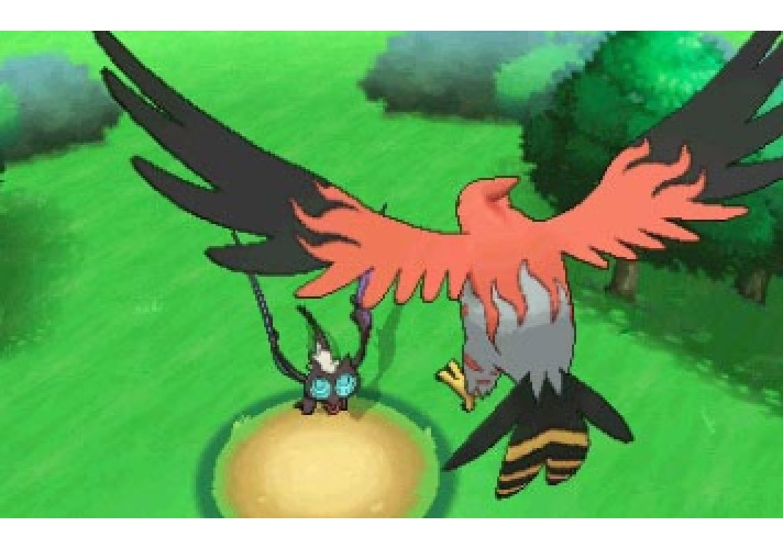pokemon-xy-talonflame-vs-noivern