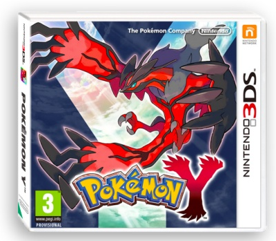 pokemon-y-official-box-art-yveltal