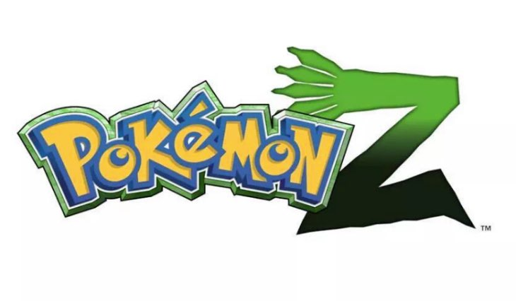 pokemon-z-official