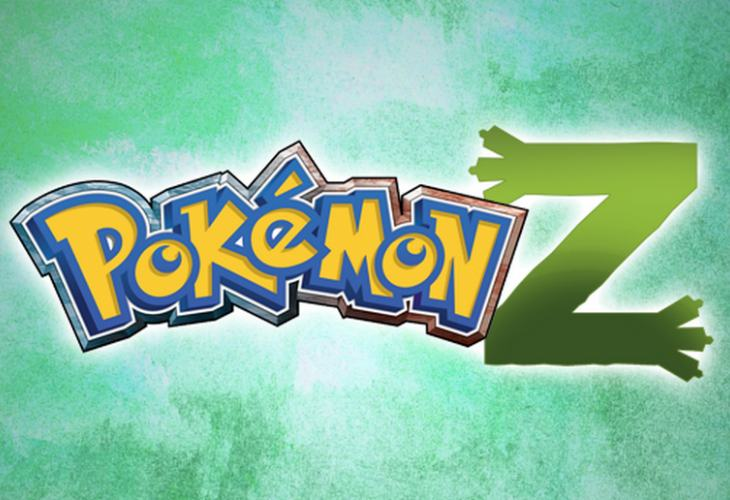pokemon-zygarde-mystery