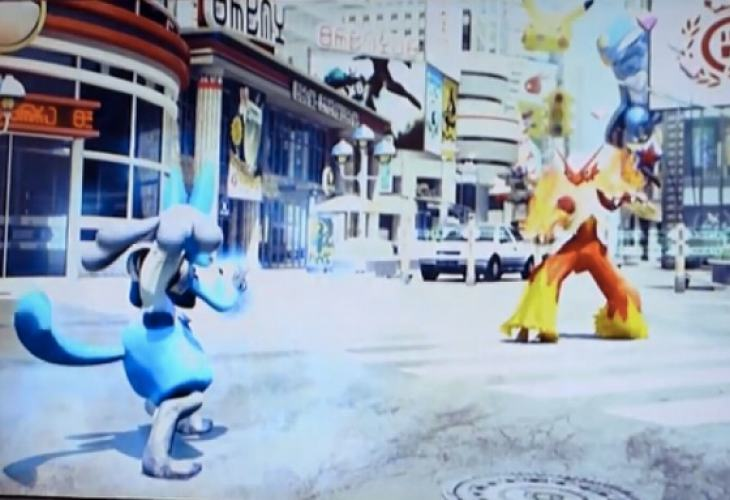 pokken-fighters-wii-u-hype