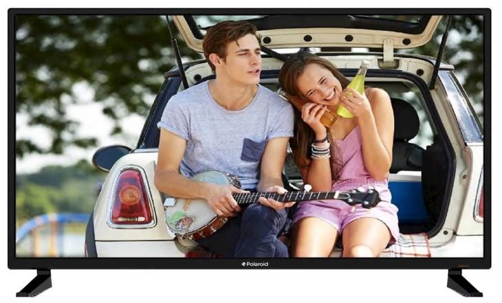 polaroid-32-inch-led-tv-target