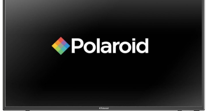 Polaroid 43 43GSR4100KL 4K UHD TV reviews for 2017
