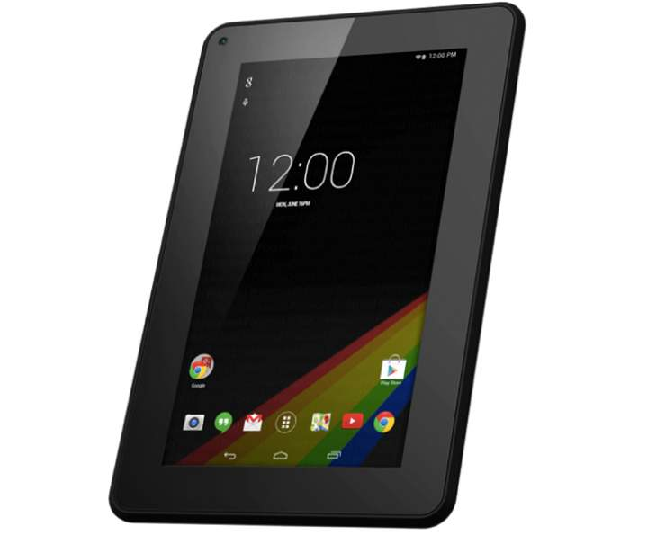 polaroid-7-inch-tablet-review
